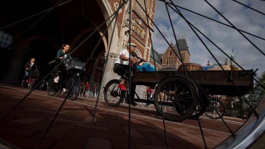 5d14a00d-Netherlands Bikes
