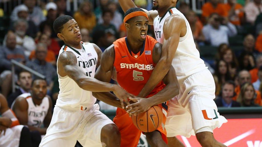 eb1083de-Syracuse Miami Basketball