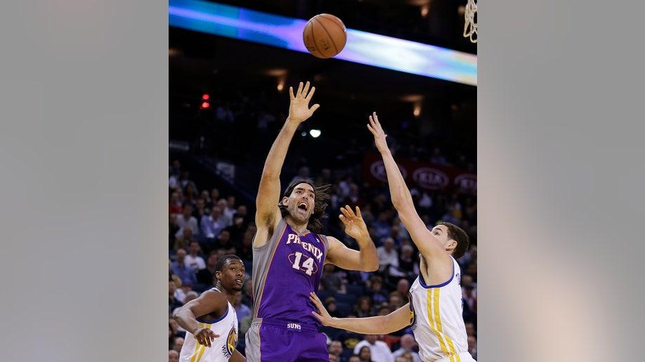d00d7a69-Suns Warriors Basketball