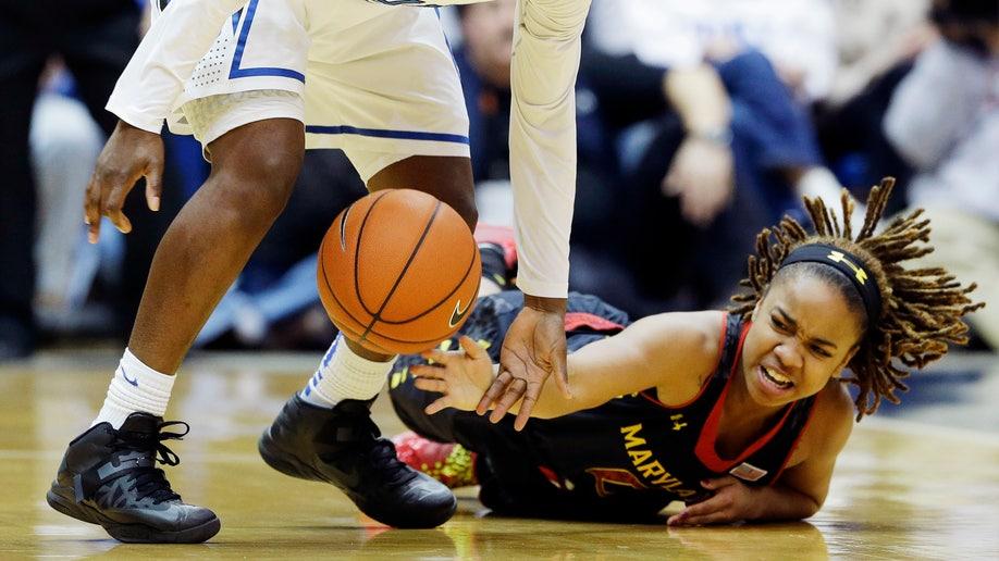 75d80e49-Maryland Duke Basketball
