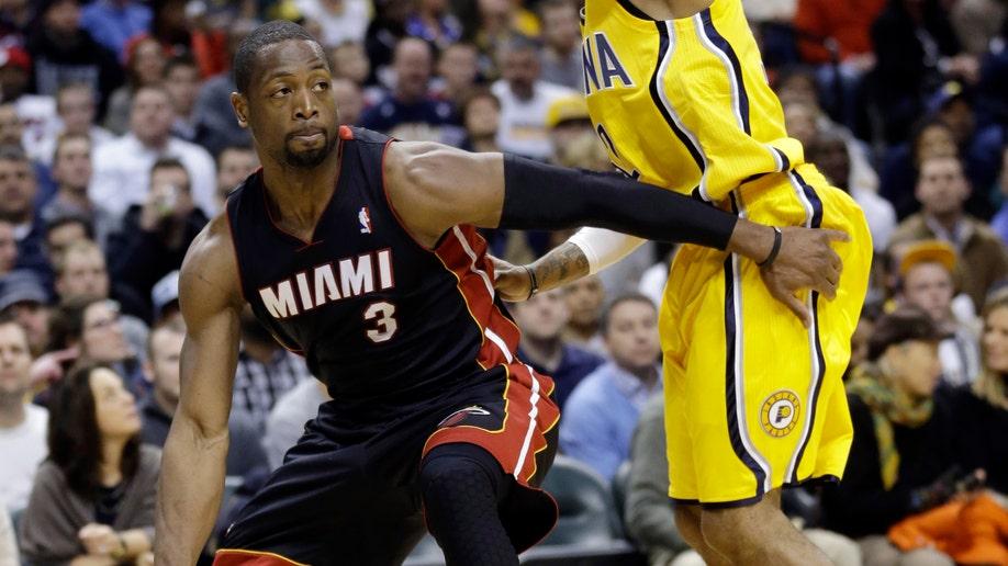 37c58d3e-Heat Pacers Basketball