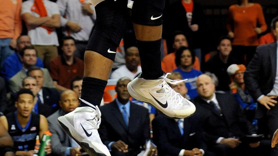aac1eb1d-Memphis Oklahoma St Basketball