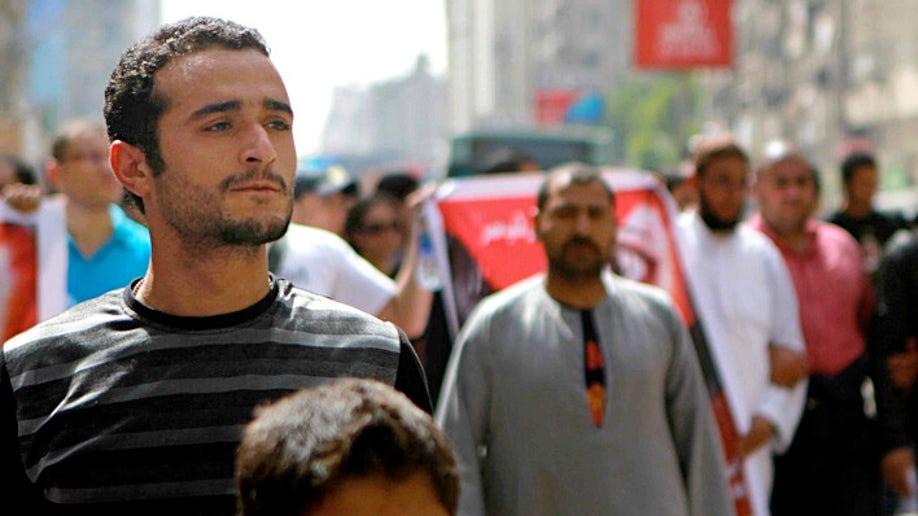 86c67ffc-Mideast Egypt