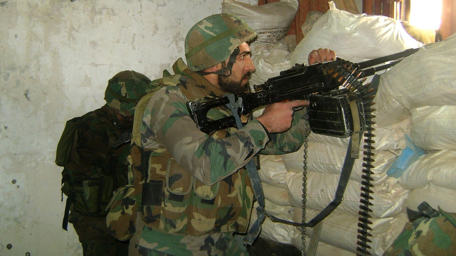 8aef6821-Mideast Syria