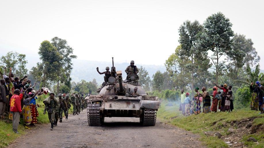 68e360c7-Congo Fighting