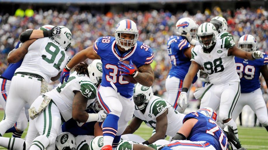 86f6cda2-Jets Bills Football