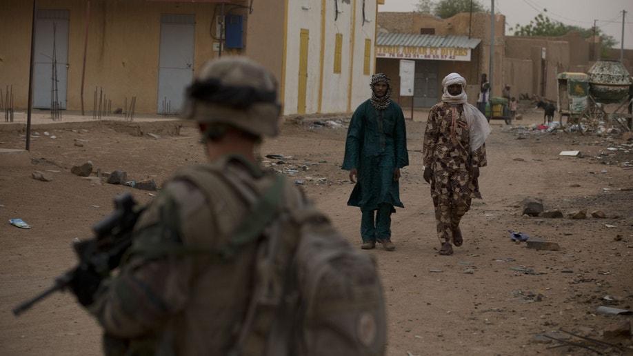 74846872-Mali Kidnapping