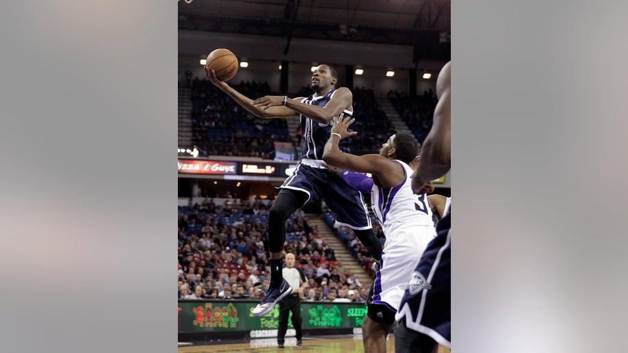 b7a4d925-Thunder Kings Basketball