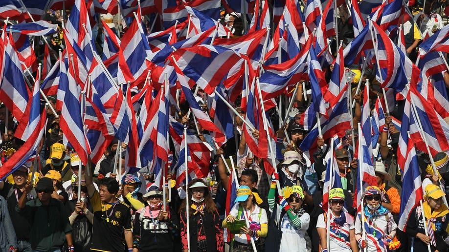 358e89df-Thailand Politics