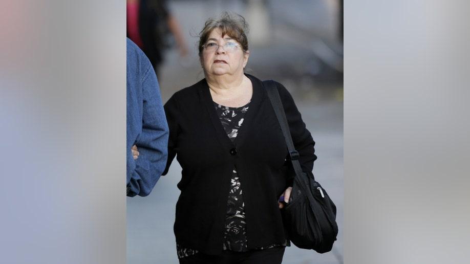 5b782069-Madoff Fraud Trial