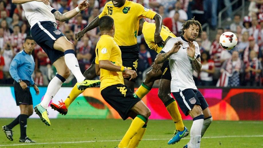 dfe25c5c-WCup Jamaica US Soccer