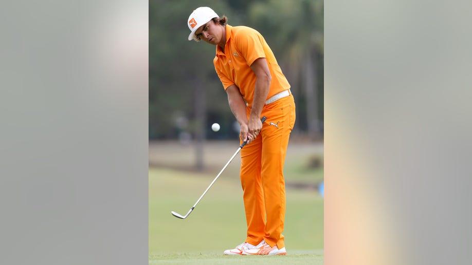 1ad69fe5-Australia PGA Golf