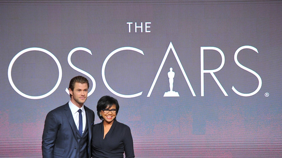 36fb5d7f-Oscars-Academy President