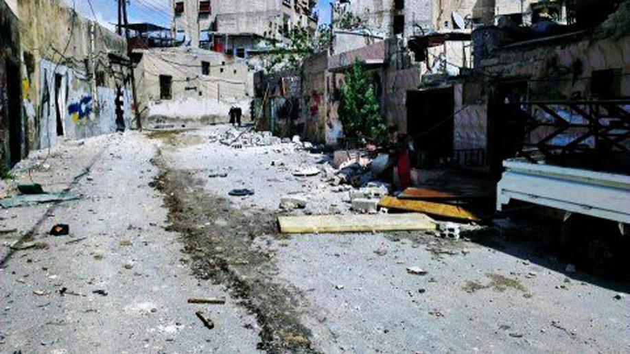6cf6042b-Mideast Syria