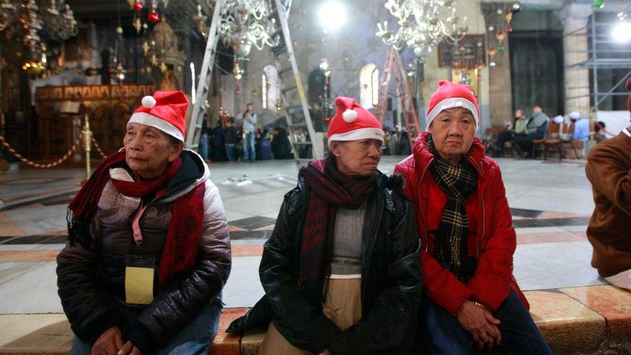 748c9615-Mideast Palestinians Christmas