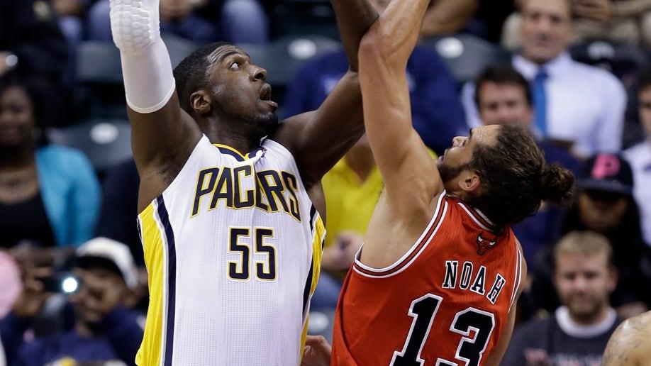 e47b1ab3-Bulls Pacers Basketball