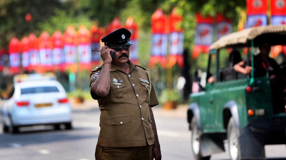 01b2278b-Sri Lanka Commonwealth