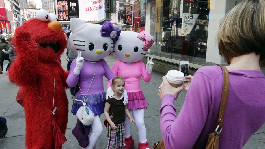 cbbb7372-Times Square Characters