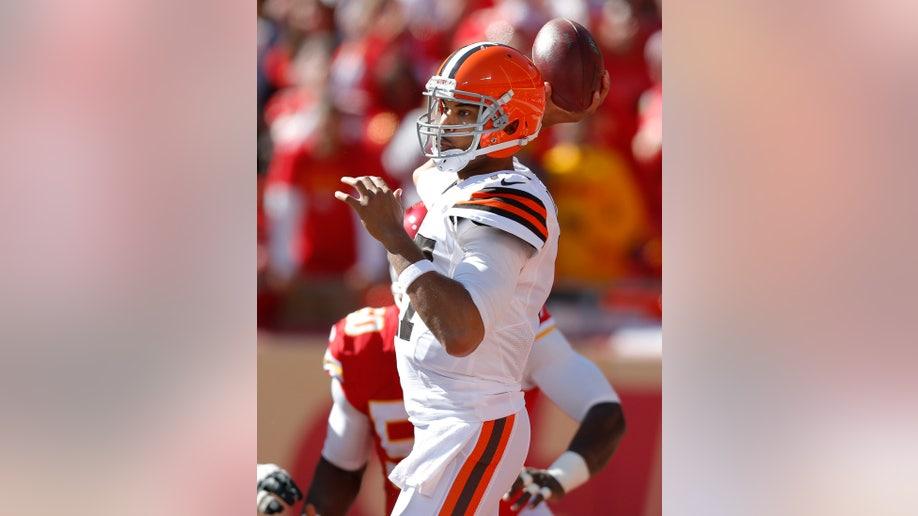 b7d05d72-Browns Chiefs Football