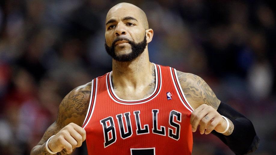 68c80201-Bulls Pistons Basketball