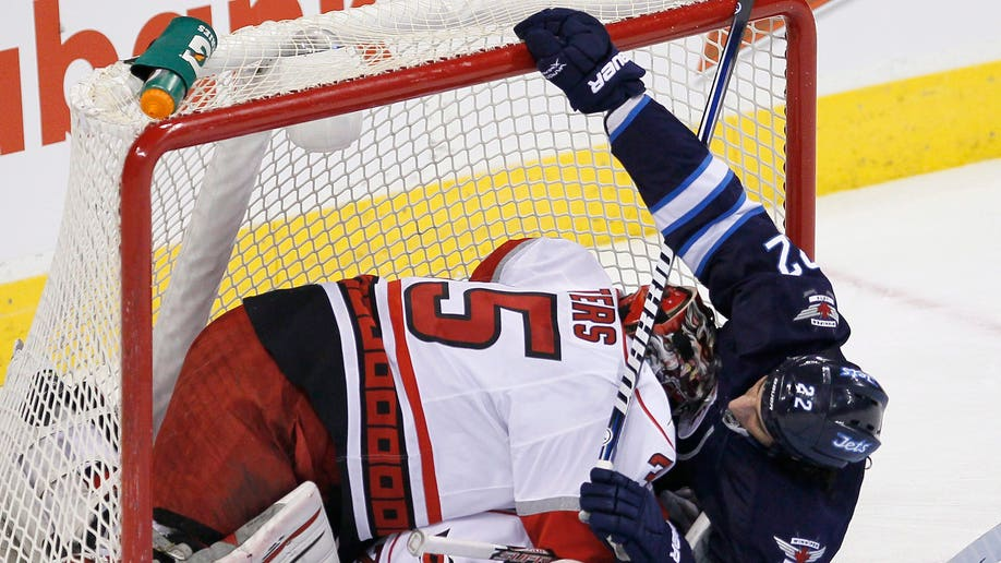 ad43abe2-Hurricanes Jets Hockey