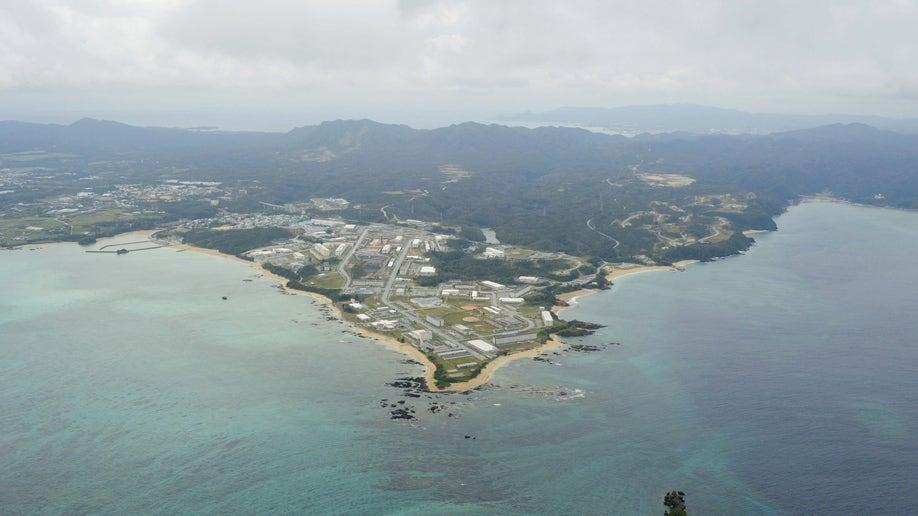 54c59aa1-Japan US Okinawa