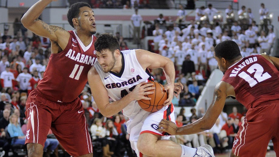 2b16850f-Alabama Georgia Basketball
