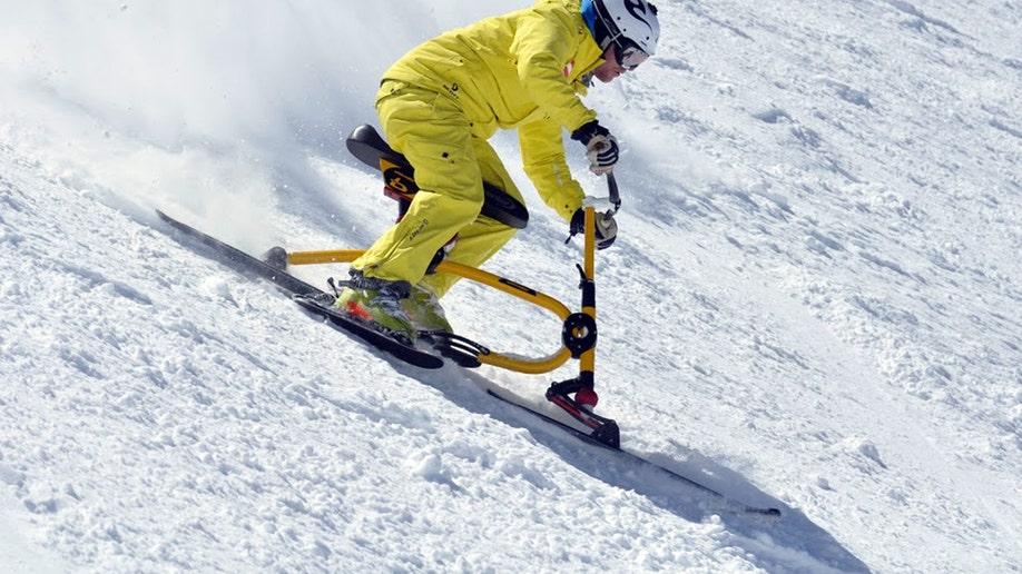 3cded2f7-Travel-Winter Thrills