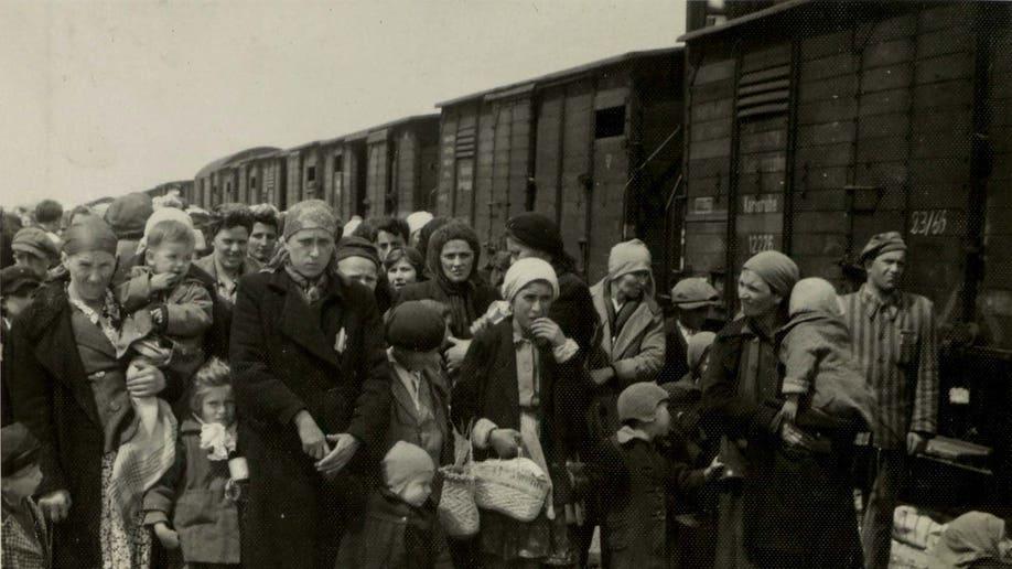 04a86025-Germany Nazi Investigation