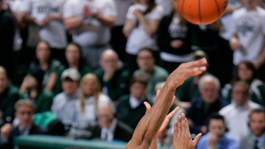 eac09987-Nebraska Michigan St Basketball