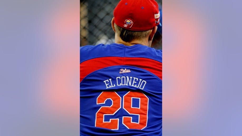 cc78b111-Venezuela American Ballplayers