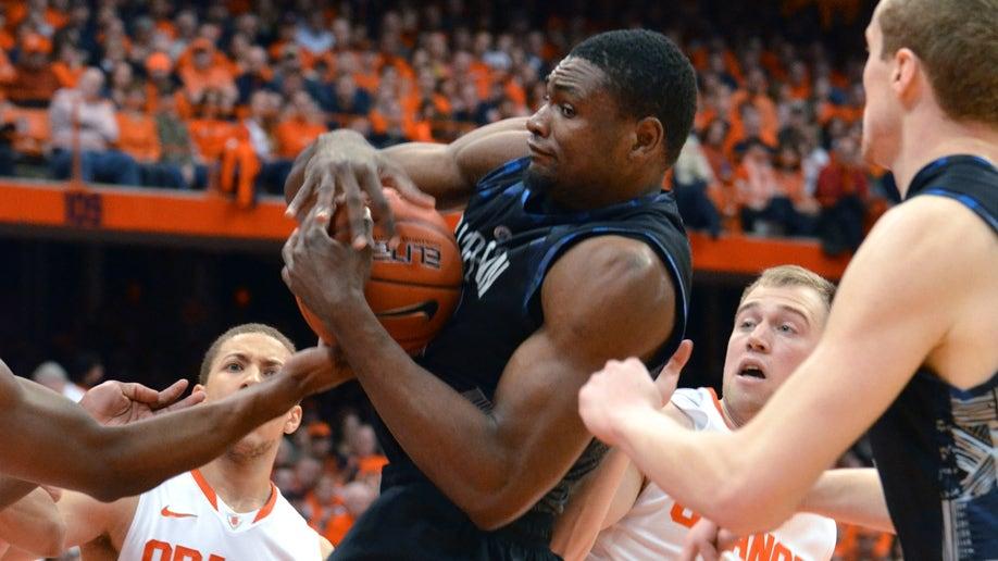 5ff3c009-Georgetown Syracuse Basketball