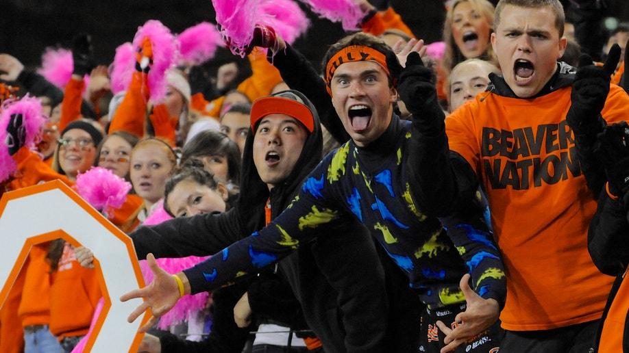 217b5fb0-Stanford Oregon State Football