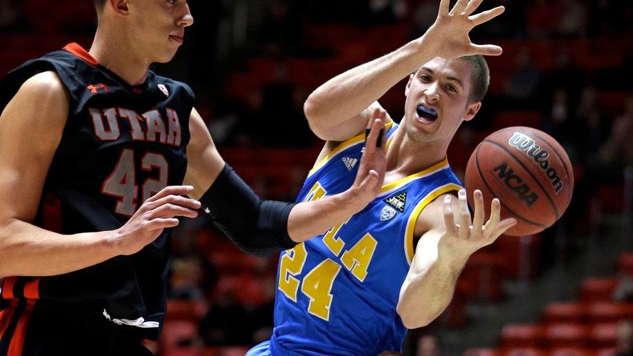 8716cf25-UCLA Utah Basketball