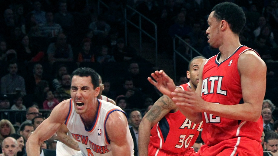 ad43abe2-Hawks Knicks Basketball