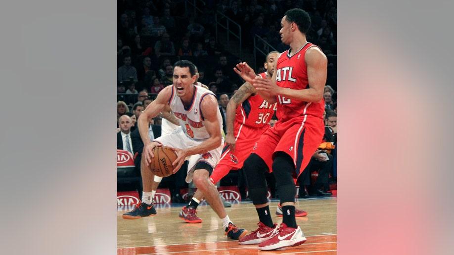 ad43abe2-Hawks Knicks Basketball