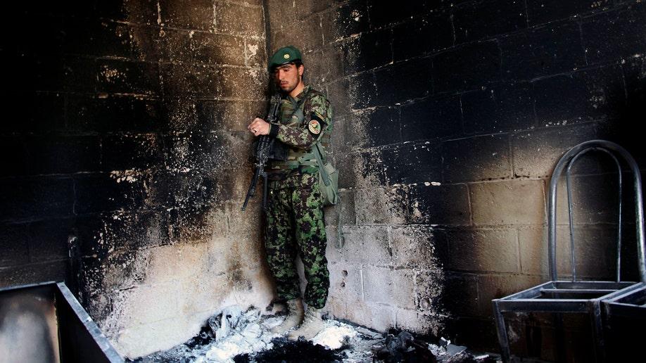 ba3eed0d-Afghanistan