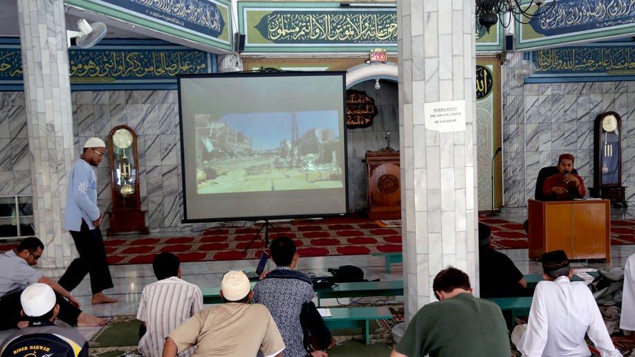 67724ba4-Indonesia Syria New Jihad