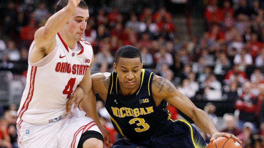 7613a0c6-Michigan Ohio St Basketball