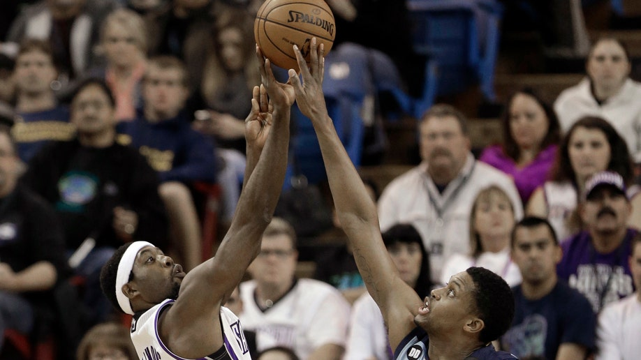 6ddca7ea-Grizzlies Kings Basketball