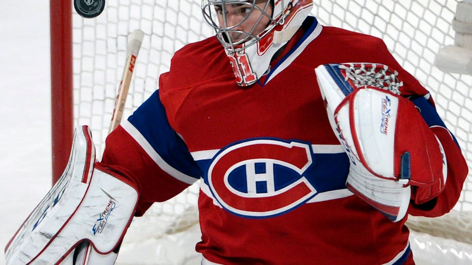 f1290ccf-Stars Canadiens Hockey