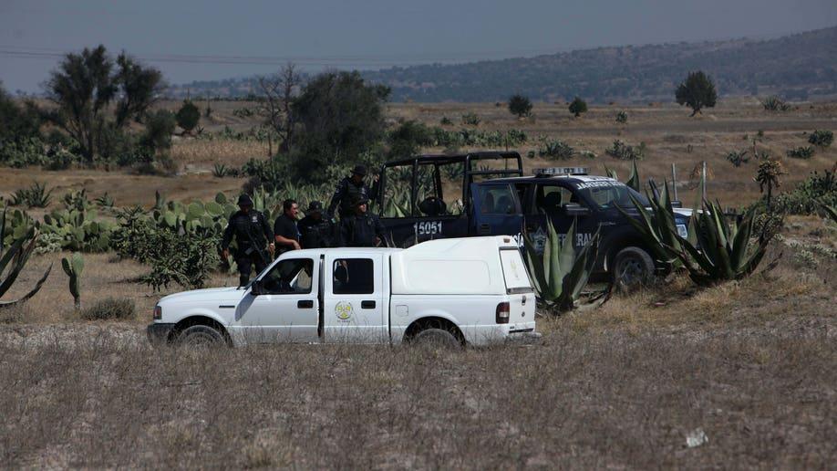 35f0244e-Mexico Radioactive Theft