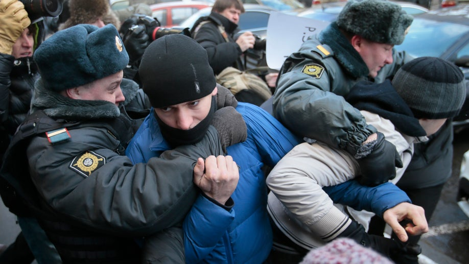d00b8155-Russia Gay Rights