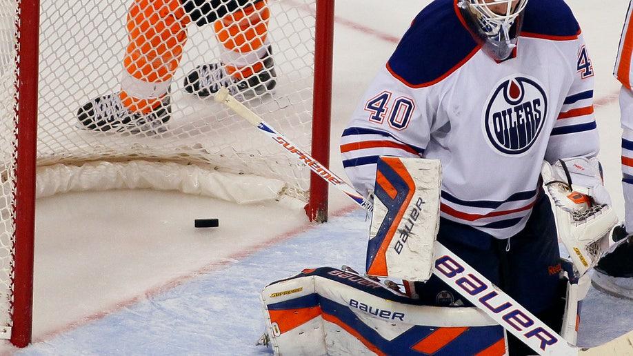 b3dfb7ca-Oilers Flyers Hockey