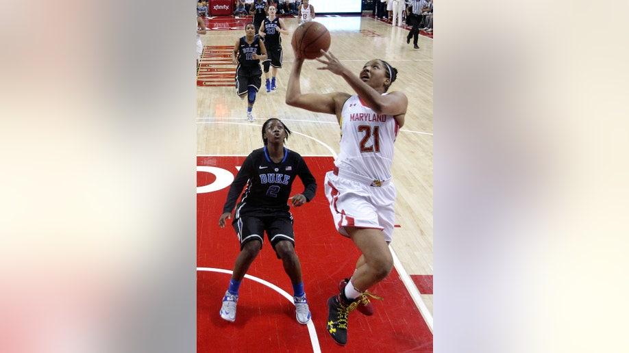 adf585b2-Duke Maryland Basketball