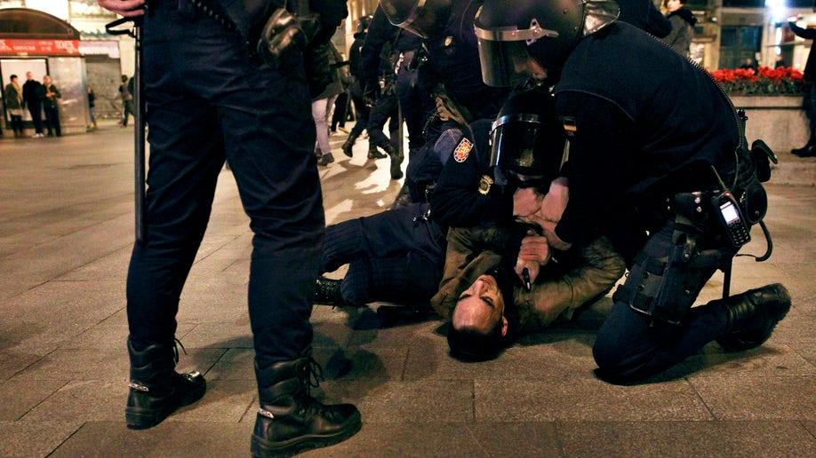 0fe46db8-Spain Corruption