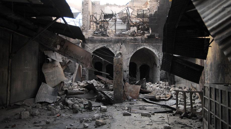 c23ed526-Mideast Syria Fleeing Elite