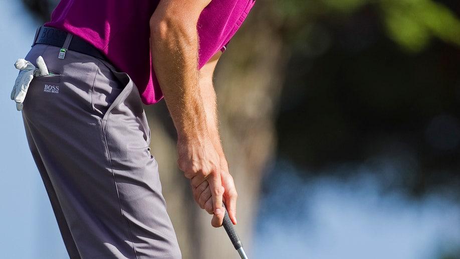 09ad03b9-Sony Open Golf