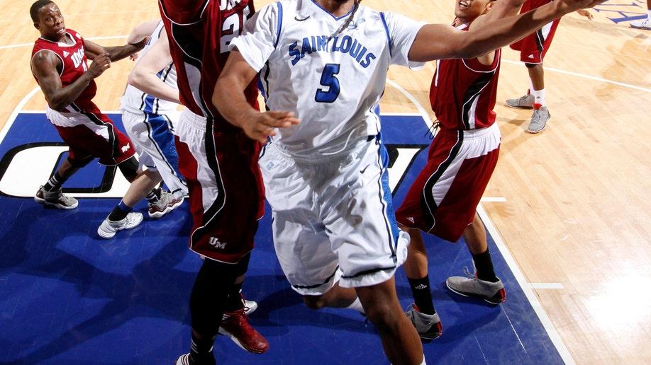 1ab2aafd-Massachusetts Saint Louis Basketball
