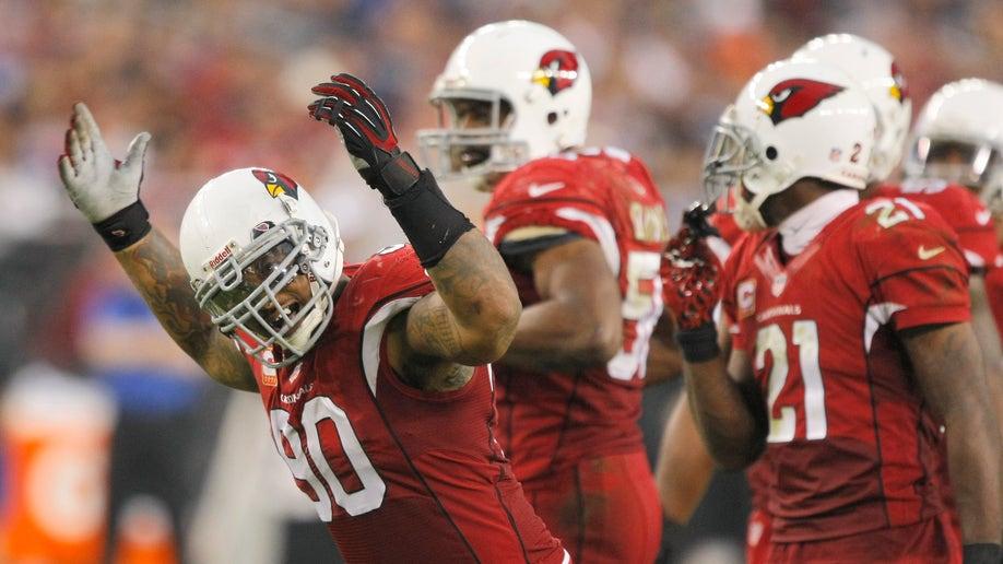 64c0b743-Colts Cardinals Football